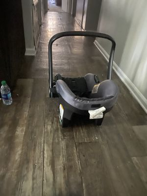 Car seat for Sale in Decatur, GA