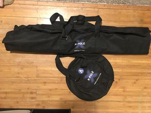 Xpole for Sale in Lincoln, RI