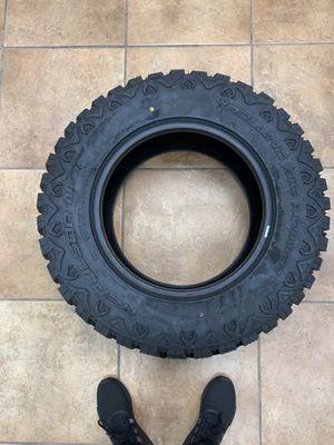 """Brand new 18"""" inch RBP tires $1000 OBO for Sale in La Mesa, CA"""