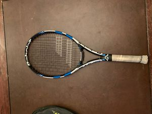 Tennis racket for juniors for Sale in Sunny Isles Beach, FL
