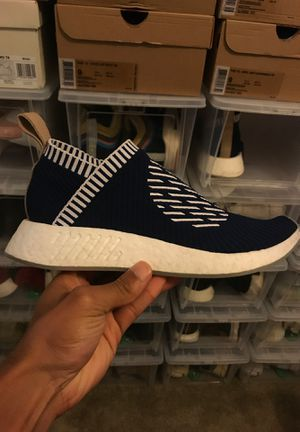 Adidas nmd city sock 2 ronin for Sale in Sanford, FL