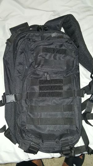 Field line tactical backpack for Sale in Garden Grove, CA