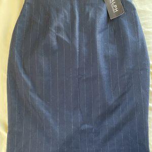 Ralph Lauren Pencil Skirt for Sale in Vernon, CA