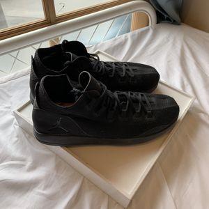 Nike Air Jordan Reveal sz 12 for Sale in Seattle, WA