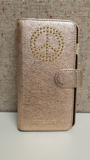 Michael Kors iPhone 7 plus Case for Sale in Washington, DC