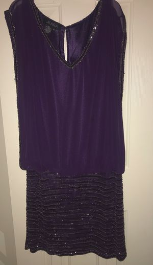 JKARA Dress for Sale in McLean, VA