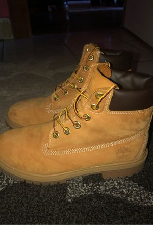Timberlands for Sale in Scarsdale, NY