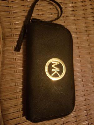 wrist wallet for Sale in Salt Lake City, UT