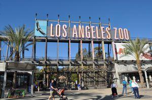 La zoo for Sale in Los Angeles, CA