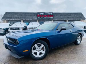 2010 Dodge Challenger for Sale in Plainfield, IL