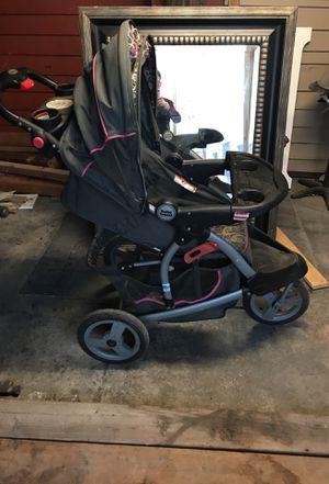 Baby Trend Running Stroller Barely used for Sale in Denver, CO