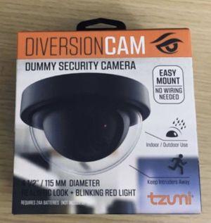 Wireless Surveillance camera for Sale in Hyattsville, MD