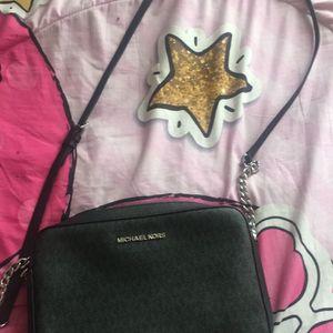 MK Crossbody Bag for Sale in Austin, TX