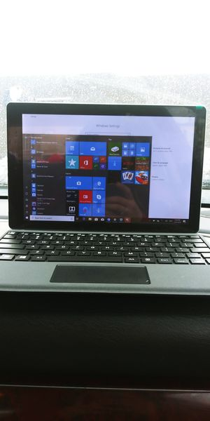 RCA laptop/tablet for Sale in Longmont, CO
