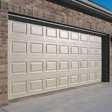 Garage door hurricane proof for Sale in Miami, FL