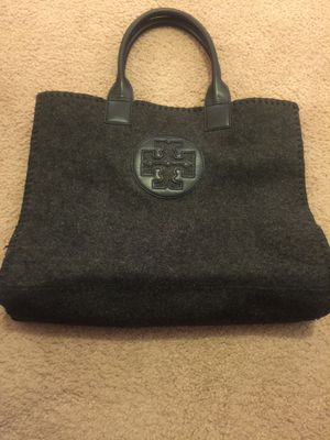 Tory Burch Ella Handbag for Sale in Fayetteville, NC