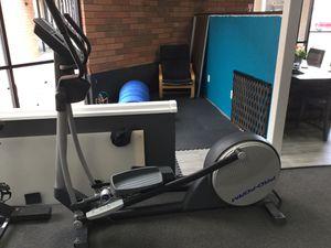 PRO-FORM ze5 elliptical for Sale in Mesa, AZ