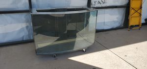 Nice 120 Gallon Tank for Sale in Garland, TX