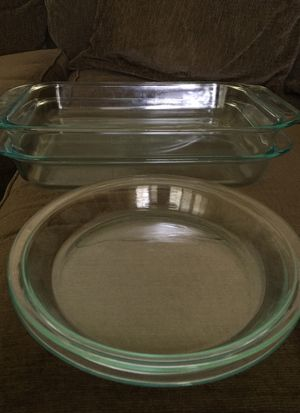 Pyrex Glass Dishes for Sale in Los Alamitos, CA