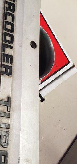 Nissan S13 S14 Sr20det Plug / Coil Cover for Sale in La Habra,  CA
