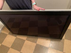 50 Inch Max-Ent Plasma Screen Tv for Sale in Murfreesboro, TN