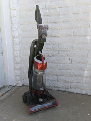 Bissell cleanview vacuum with one past technology for Sale in HUNTINGTN BCH, CA