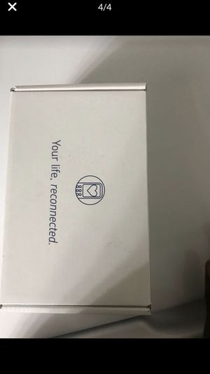 iPhone 8+ for Sale in Columbus, OH