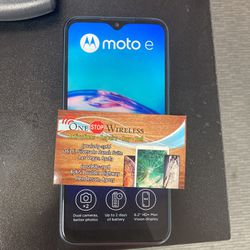 Moto E for Sale in Henderson,  NV