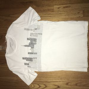 Michael Kors shirt size small for Sale in Chicago, IL