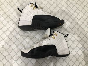 Nike Air Jordan Taxi 12's for Sale in New York, NY