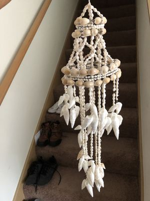"""Wind Chime. 21""""x7"""" for Sale in Federal Way, WA"""