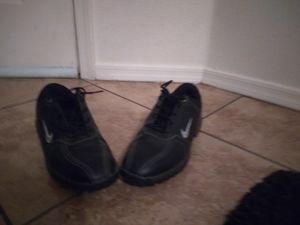 Nike golf shoes for Sale in Phoenix, AZ