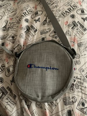 Champion Bag for Sale in Roy, WA