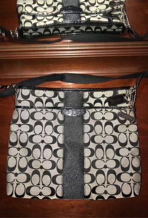 Brand new Coach purse for Sale in San Diego, CA