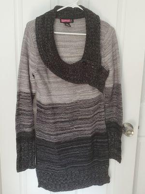 Women's Sweater Dress - L for Sale in Fredericksburg, VA