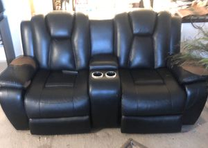 Reclining Love Seats for Sale in Fresno, CA