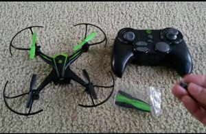 Sky viper stunt drone for Sale in Richland, MO