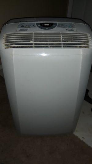 (2) DeLonghi Pinguino Portable Air Conditioner for Sale in Jones, OK