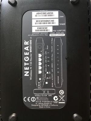 New Wireless router for Sale in Grand Rapids, MI