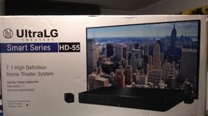 Ultral LG theatres for Sale in Queens, NY