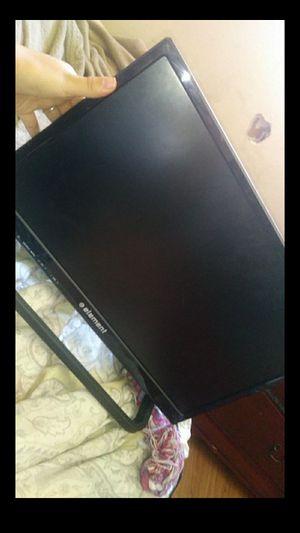 19 inch monitor screen for Sale in Colton, CA