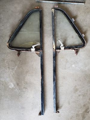 1954 chevy 3100 parts (pls read) for Sale in Fowler, CA