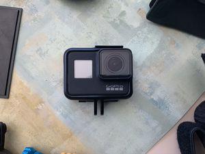 GoPro Hero7 Black for Sale in Bethel Island, CA