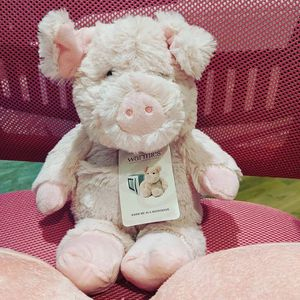Teddy bear and teddy bear for Sale in Los Angeles, CA