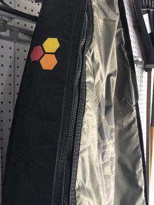 Surfboard travel bag for Sale in Orlando, FL
