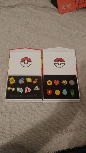 Pokemon for Sale in Hawthorne, CA
