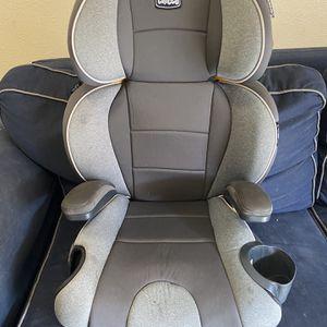 Chicco Boster Car Seat for Sale in Vista, CA