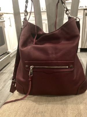 Rebecca Minkoff Regan Hobo bag for Sale in Eastchester, NY