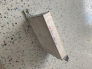 Toyota JBL factory OEM amplifier for Sale in Carlsbad, CA