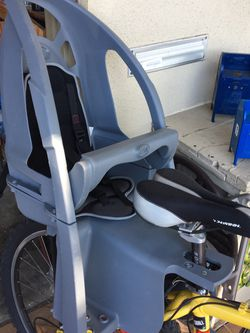 Bike Baby Chair for Sale in Gilroy,  CA